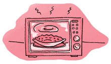 DS_Microwave